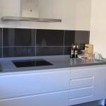 Cocina en Almeria