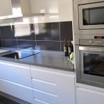 Cocinas baratas en Almeria